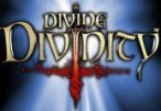 Divine Divinity Steam CD Key