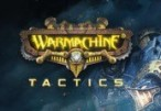 WARMACHINE Tactics + Mercenaries Faction Bundle Steam CD Key