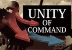 Unity of Command: Stalingrad Campaigns Steam CD Key
