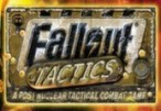 Fallout Tactics: Brotherhood of Steel Clé Steam