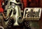 Fallout: A Post Nuclear Role Playing Game Steam CD Key