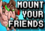 Mount Your Friends Steam Gift