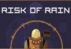Risk of Rain Steam Gift
