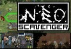 NEO Scavenger GOG CD Key