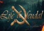 Life is Feudal: Your Own Clé Steam