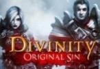 Divinity: Original Sin GOG CD Key