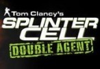 Tom Clancy's Splinter Cell Double Agent Uplay CD Key