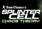 Tom Clancy's Splinter Cell Chaos Theory Uplay CD Key