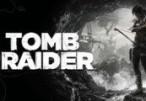 Tomb Raider XBOX 360 CD Key