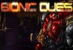 Bionic Dues Steam CD Key