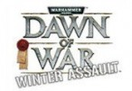 Warhammer 40,000: Dawn of War - Winter Assault Steam CD Key