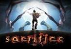 Sacrifice GOG CD Key