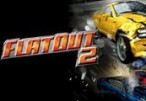 FlatOut 2 Steam CD Key | Kinguin