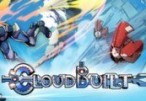 Cloudbuilt Steam CD Key