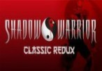 Shadow Warrior Classic Redux Steam CD Key | Kinguin