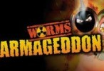 Worms Armageddon Steam CD Key | Kinguin