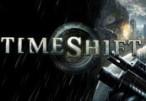 TimeShift Steam CD Key