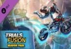 Trials Fusion Season Pass Uplay CD Key