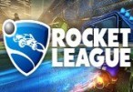 Rocket League EU Steam CD Key