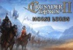 Crusader Kings II: Horse Lords Collection Clé Steam