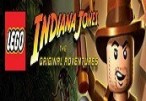 LEGO Indiana Jones: The Original Adventures Clé Steam