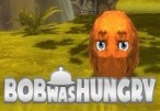 Bob Was Hungry Steam CD Key