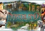 Cultures – Northland Steam CD Key