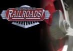Sid Meier's Railroads! Steam CD Key