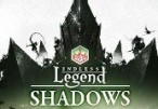 Endless Legend - Shadows Expansion Pack Steam CD Key