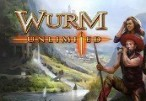 Wurm Unlimited Steam CD Key | Kinguin