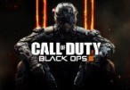 Call of Duty: Black Ops III Uncut Steam CD Key