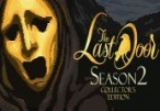 The Last Door: Season 2 - Collector's Edition Steam CD Key