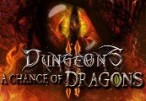 Dungeons 2: A Chance of Dragons Steam CD Key