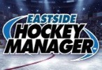 Eastside Hockey Manager Steam CD Key