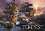 Tempest: Pirate Action RPG Steam CD Key