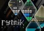 Rytmik Ultimate Steam CD Key