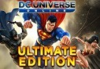 DC Universe Online Ultimate Edition DLC Digital Download CD Key