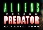 Aliens versus Predator Classic 2000 Steam CD Key