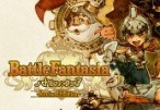 Battle Fantasia -Revised Edition- Steam CD Key