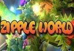 Zipple World Steam CD Key