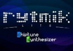 Rytmik Lite Chiptune Synthesizer Steam CD Key