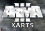 Arma 3 - Karts DLC Steam CD Key