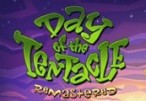 Day of the Tentacle Remastered GOG CD Key