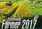 Professional Farmer 2017 Clé Steam