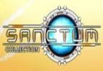 Sanctum: Collection Steam CD Key