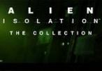 Alien: Isolation Collection Steam CD Key | Kinguin