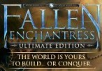 Fallen Enchantress: Ultimate Edition Steam CD Key