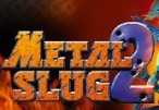 METAL SLUG 2 Steam CD Key