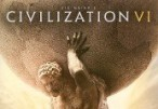 Sid Meier's Civilization VI Steam CD Key