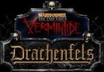 Warhammer: End Times - Vermintide - Drachenfels DLC Steam CD Key